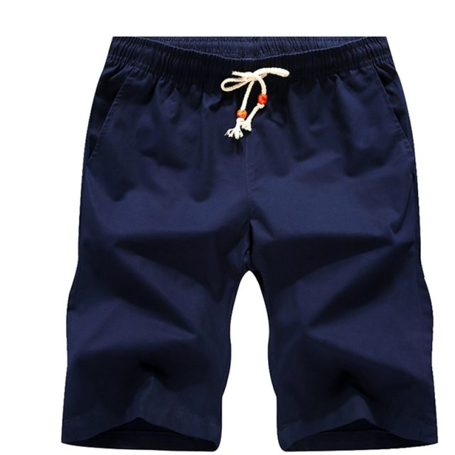Men's Stylish Beach Shorts
